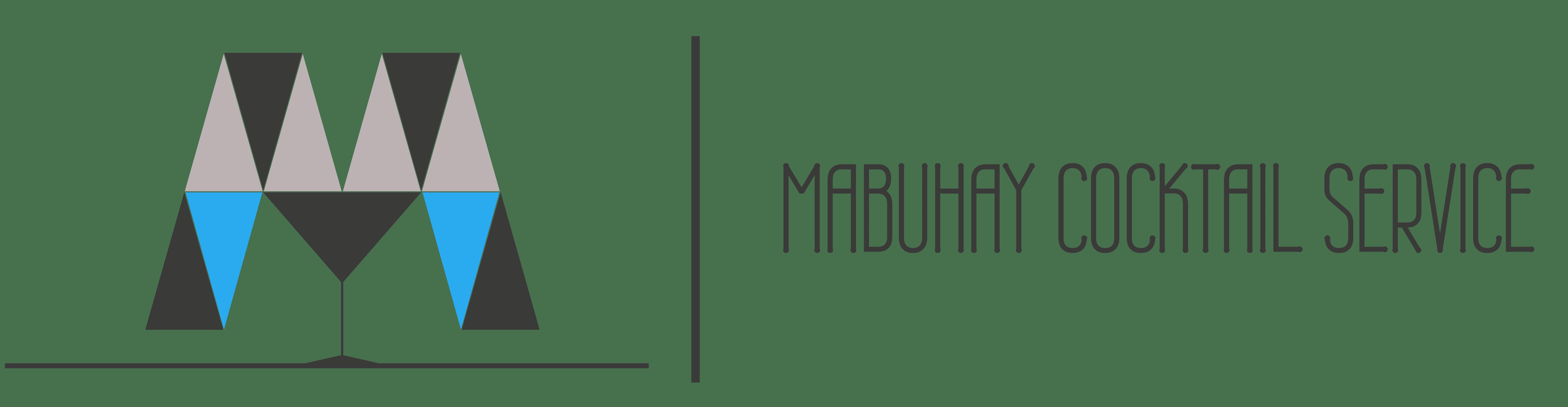 Mabuhay Logo quer nur Name_V5.1