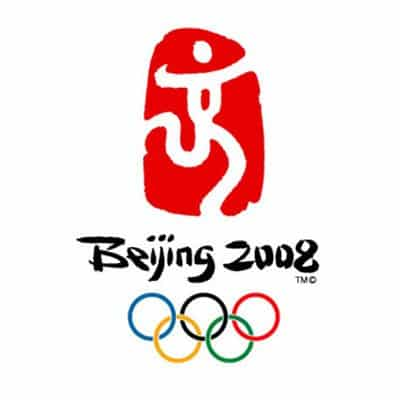 beijing-olympics-2008-logo