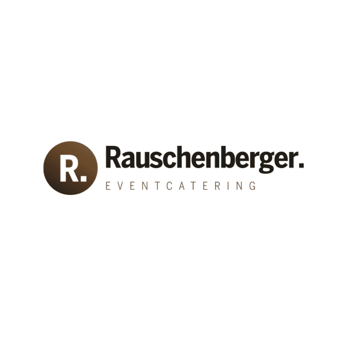 Cocktail Catering Rauschenberger
