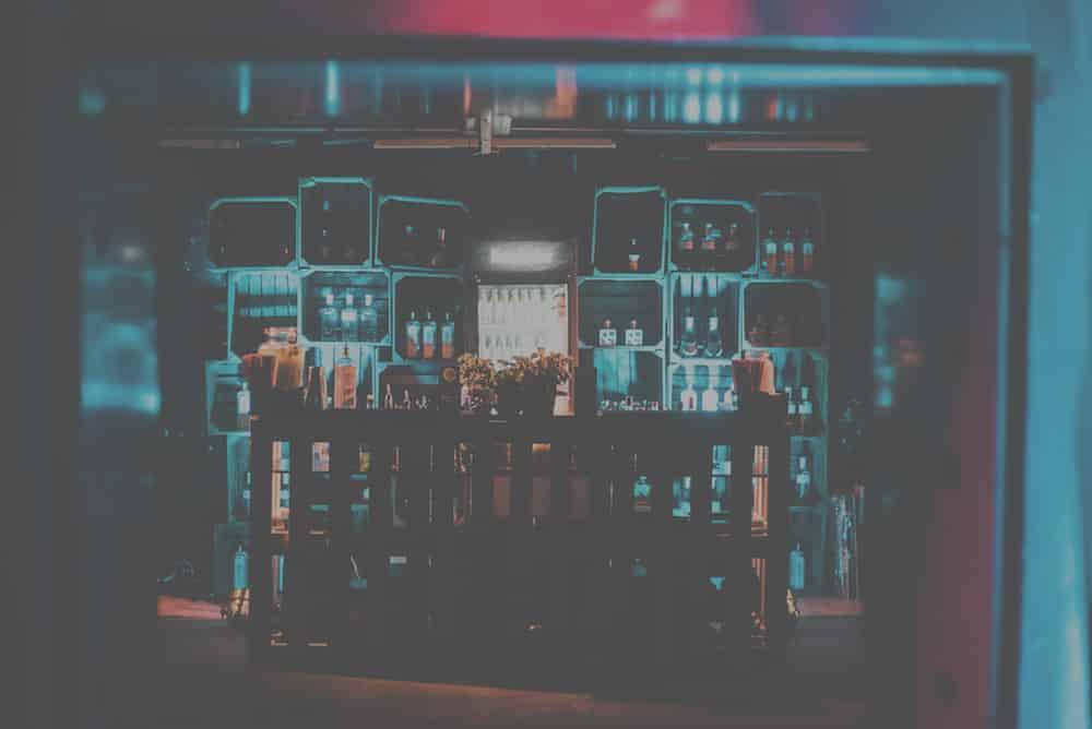 siebtr germaschinen kaffeevollautomaten mobile bars gl ser bar equipment mieten berlin. Black Bedroom Furniture Sets. Home Design Ideas
