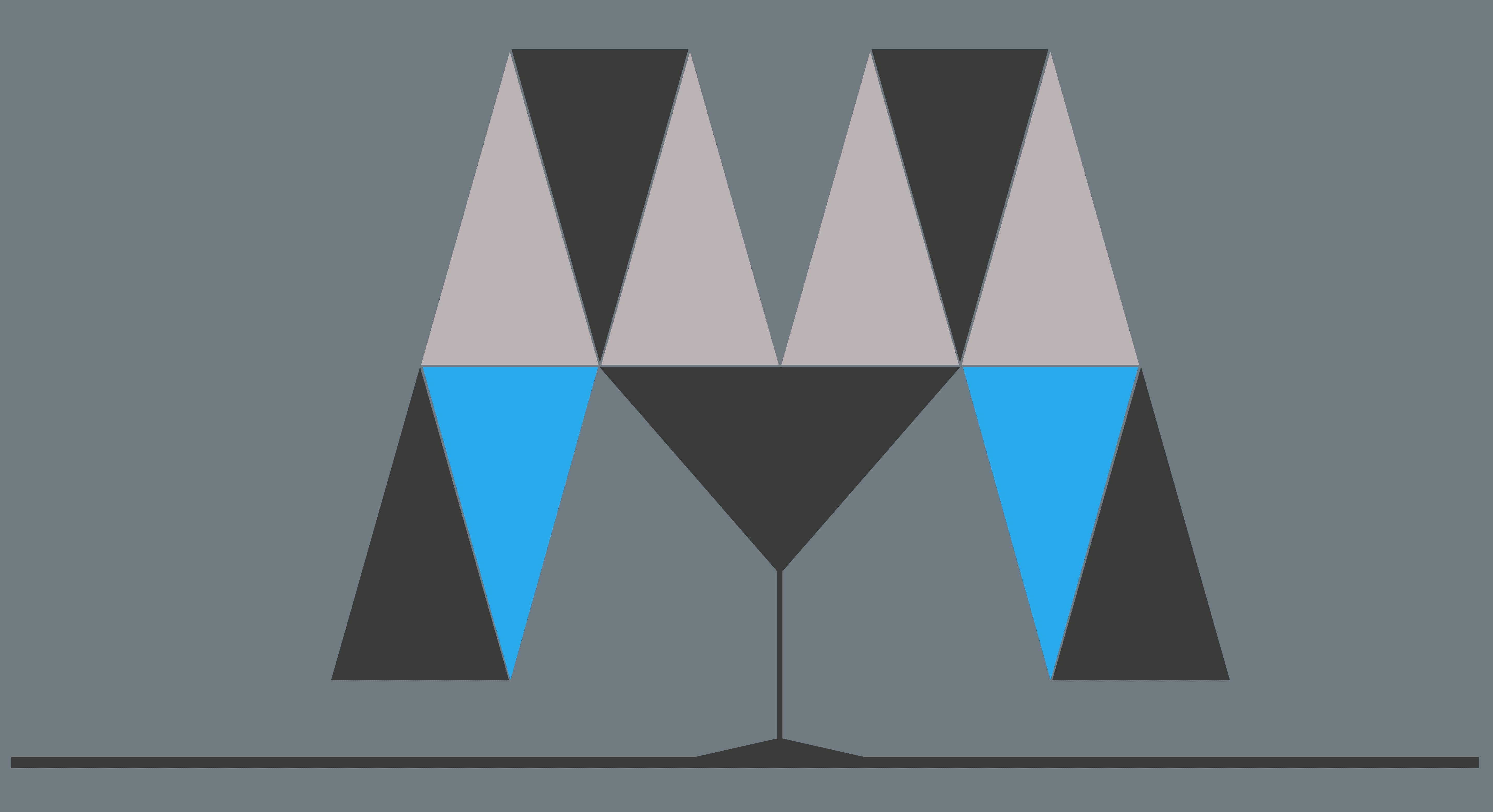 Mabuhay Logo nackt_V3.1