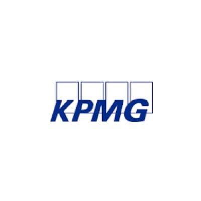 KPMG Frankfurt
