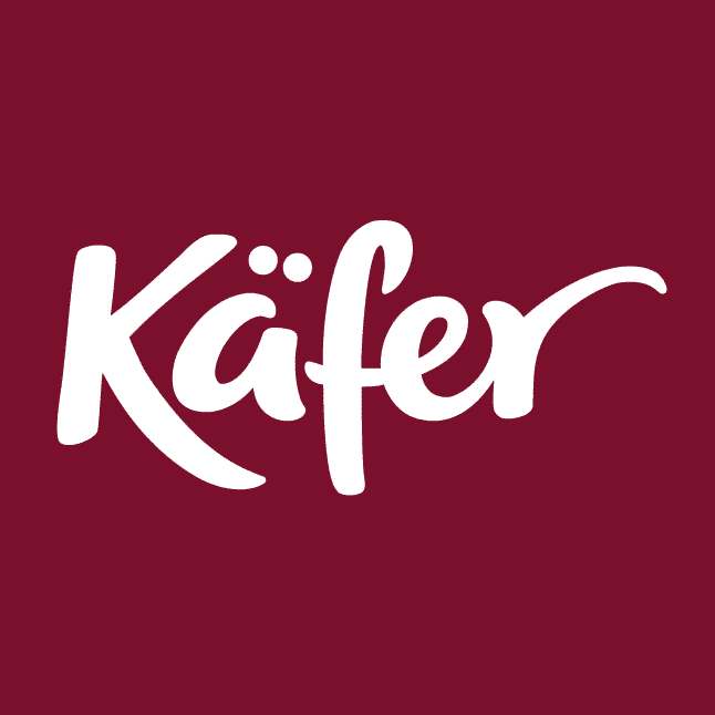 Käfer Catering