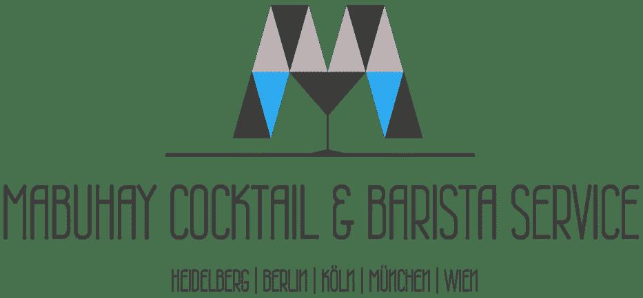 Barista Cocktail Standorte