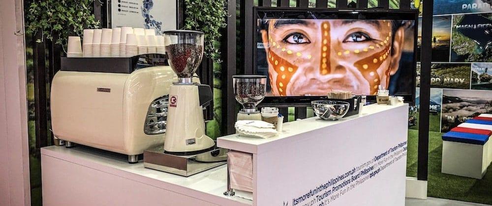 Messe-Kaffee-Catering-Frankfurt